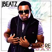 1 More Day by JBeatz