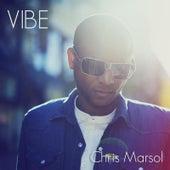 Vibe by Chris Marsol