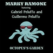 Octopus's Garden (feat. Gabriel Peluffo & Guillermo Peluffo) by Marky Ramone