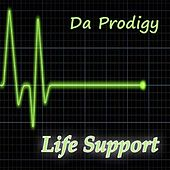 Life Support by TheProdigy