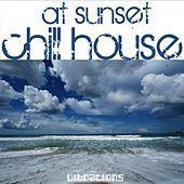 At Sunset (Vibrations Edition) by Various Artists