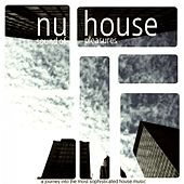 Nu House (Sound of Pleasures) by Various Artists