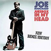 Jukebox in My Head (Remix Edition) by Joe Bouchard