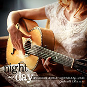 Night and Day: Live Cocktail and Coffee Bar Music Selection by Gabrielle Chiararo
