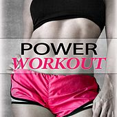 Power Workout, Vol. 1 by Various Artists