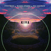 Kiva by Steve Roach
