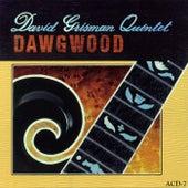 Dawgwood by David Grisman