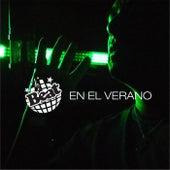 En el Verano by The Beat
