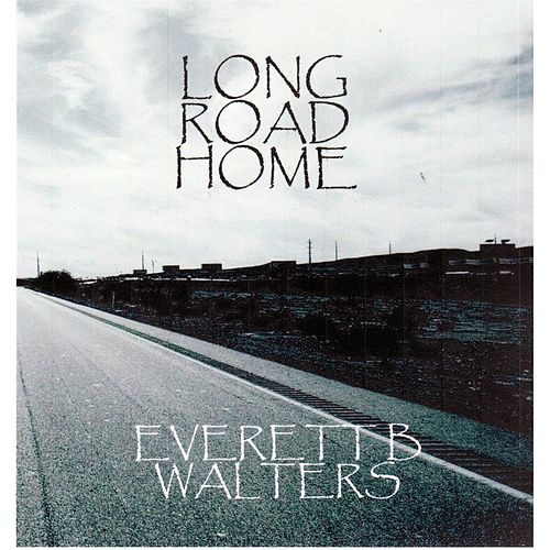 Long Road Home by Everett B. Walters