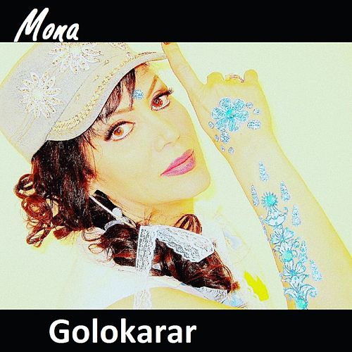 Golokarar by Mona