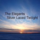 Silver Laced Twilight by The Elegants