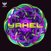 Dawn Rises - Single by Yahel