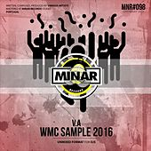 WMC Sample 2016 - Single by Various Artists