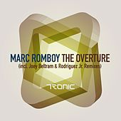 The Overture (2016 Remixes) by Marc Romboy