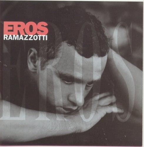 Eros (Spanish) by Eros Ramazzotti