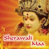 Sherawali Maa by Various Artists