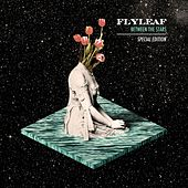 Between The Stars (Special Edition) von Flyleaf