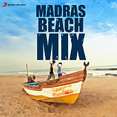 Madras Beach Mix by Various Artists
