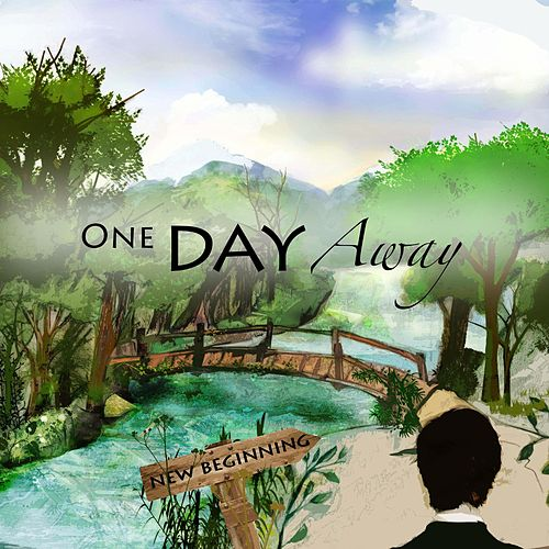 New Beginning by One Day Away