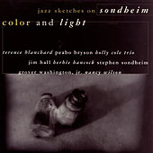 Color & Light: Jazz Sketches On Sondheim von Various Artists