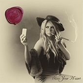 Bless Your Heart by Belle