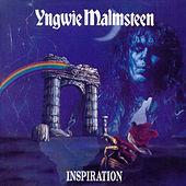 Inspiration by Yngwie Malmsteen