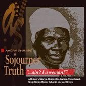 Sojourner Truth,