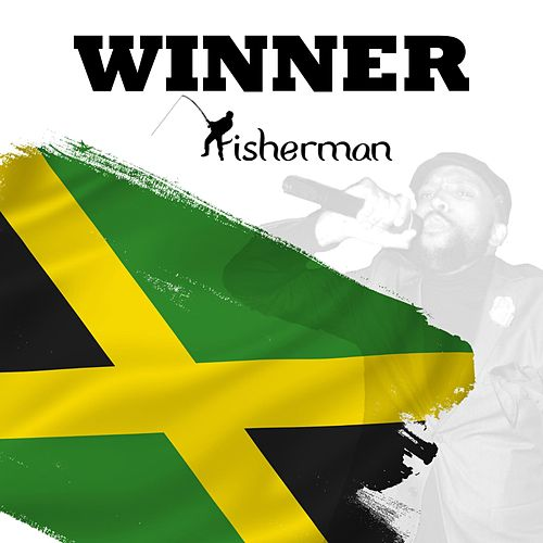 Winner by Fisherman