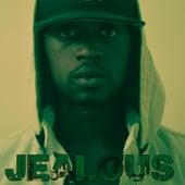 Jealous by Sneaks