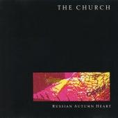 Russian Autumn Heart by The Church