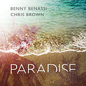 Paradise (Radio Edit) by Benny Benassi