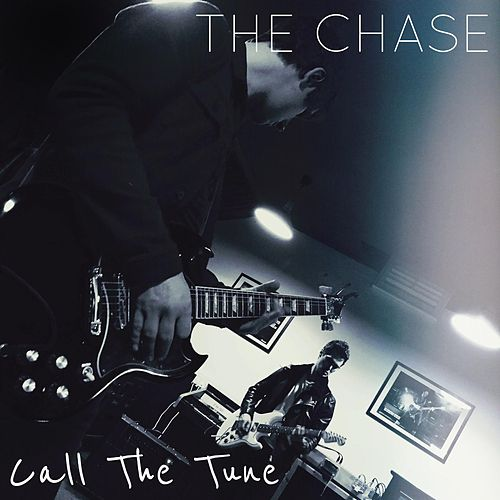 Call the Tune by The Chase