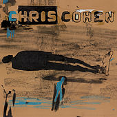 In a Fable by Chris Cohen