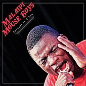 Forever Is 4 You by Malawi Mouse Boys