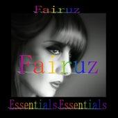Fairuz Essentials Essentials by Fairuz