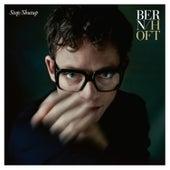 Stop / Shutup by Bernhoft
