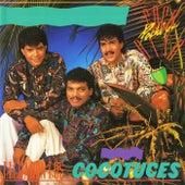 Llegaron Los Cocotuces by Pochi Y Su Cocoband