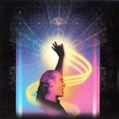 Transformation (Live) von Dave Davies