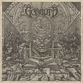 Pleiades' Dust by Gorguts