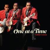 One at a Time von Eddie Cotton
