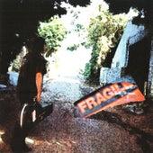 Fragile von Dave Davies