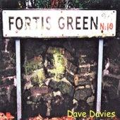 Fortis Green von Dave Davies