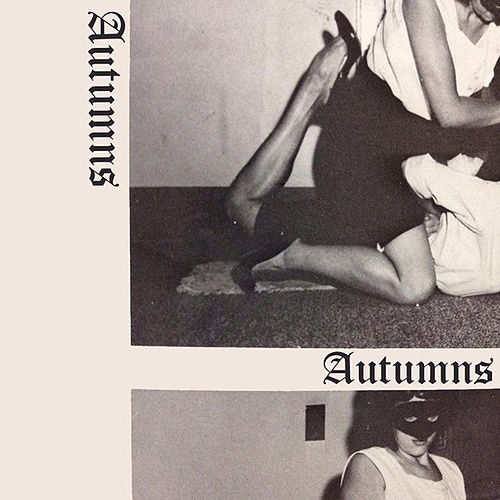 Das Nichts by The Autumns