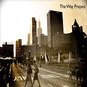 Way Project by Various Artists