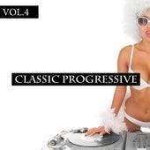 Classic Progressive, Vol. 4 by Various Artists