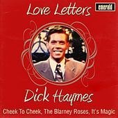 Love Letters by Dick Haymes