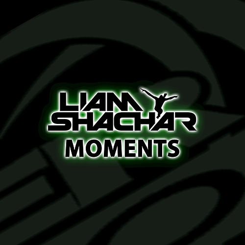 Moments by Liam Shachar