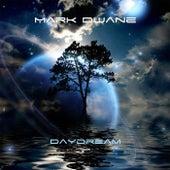 Daydream by Mark Dwane