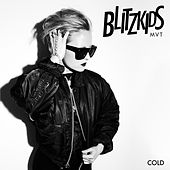 Cold by BLITZKIDS mvt