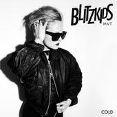 Cold von BLITZKIDS mvt